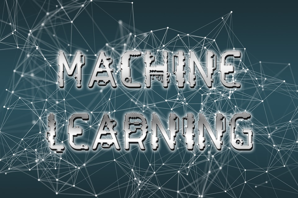 machine learning 4129175 960 720